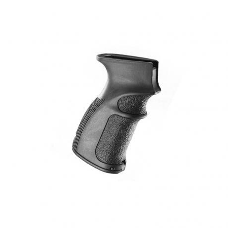 AG-58 - Pistolová rukojeť pro Sa vz.58 - černá