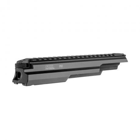 PDC - Hliníkový Dust Cover pro AK/AKM