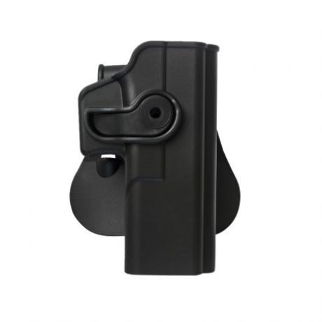 IMI-Z1050 - Polymerové pouzdro IMI Defense pro Glock 20/21/37/38 černé