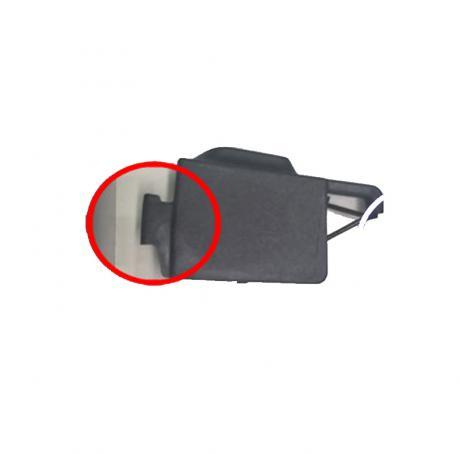 PDVZ30 - Nový podavač do zásobníku Ultimag 30R pro VZ černý