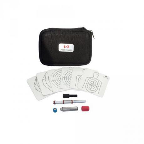 9MBSCK - SureStrike 9 mm Premium Kit