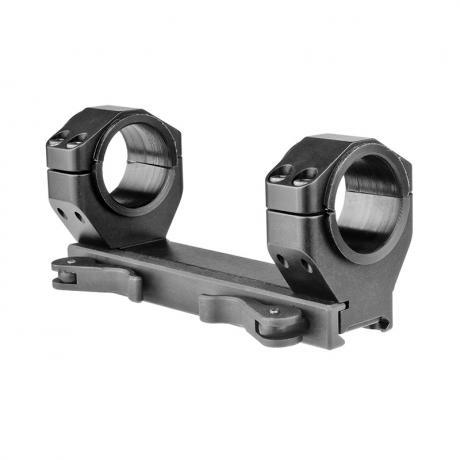 SD-34/30 V2 - Montáž na puškohled 30/34mm