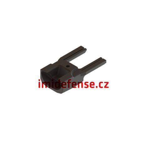 KDN K13 - Kidon adaptér pro FN, FNP9, FNX