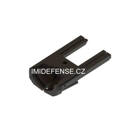 KDN K20 - Kidon adaptér pro CZ P-10 C, CZ P-10 F
