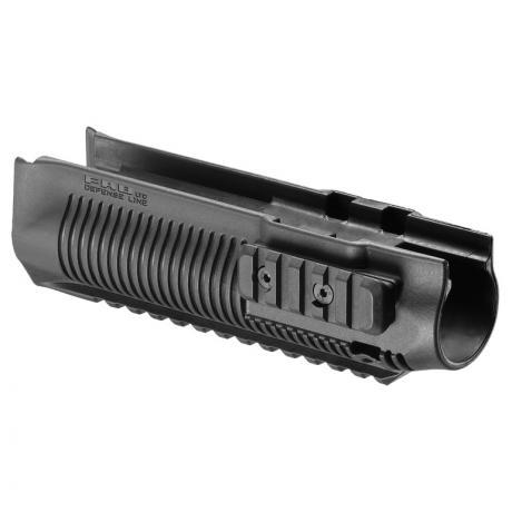 PR-870 - Předpažbí pro Remington 870