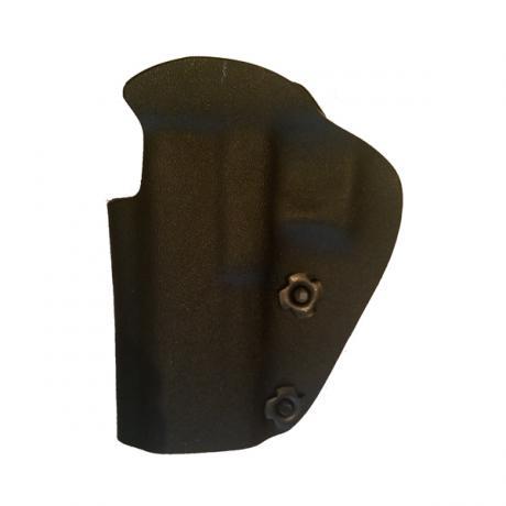 K4217 - Vnitřní kydexové pouzdro na skryté nošení pro Glock 17/17C/22/22C
