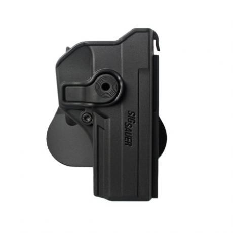 IMI-Z1060 - Polymerové pouzdro IMI Defense pro Sig Sauer P250 FS 45