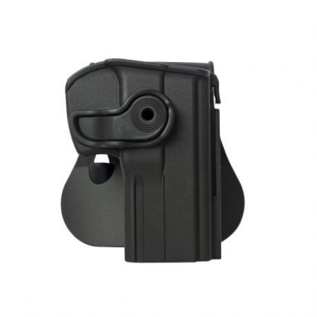 IMI-Z1190 - Polymerové pouzdro IMI Defense pro Taurus 24/7