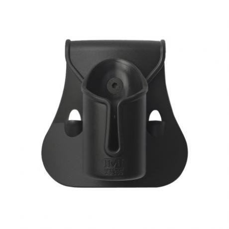 IMI-Z2500 - Pouzdro IMI Defense na pepřový sprej - černé