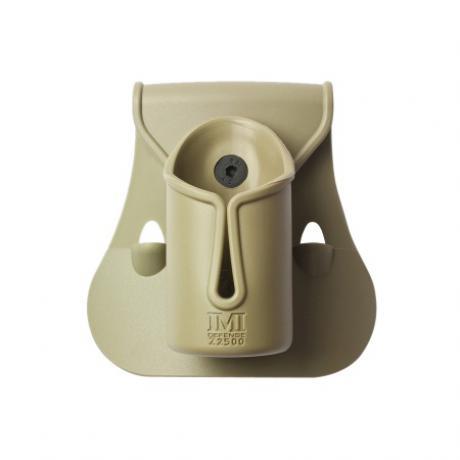 IMI-Z2500 - Pouzdro IMI Defense na pepřový sprej - pískové