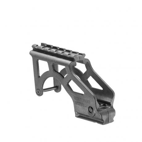 GIS - Taktická vrchní montáž pro Glock