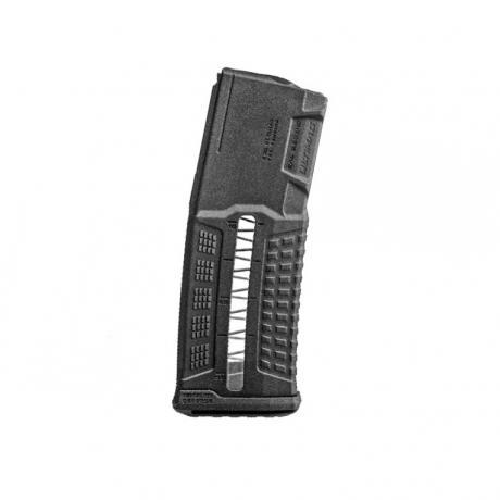 ULTIMAG 30R - Zásobník Ultimag pro AR15/M4, .223 Rem, 30 ran - černý